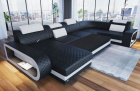 optional bed function