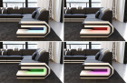 LED Lights (RGB)